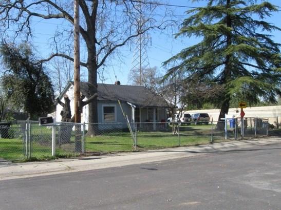 3929 Natoma Way, Sacramento, CA - USA (photo 5)