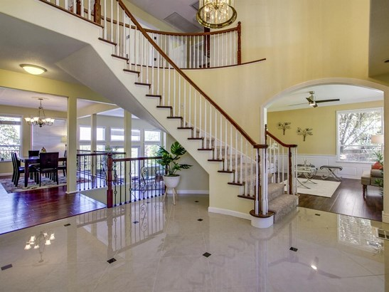 1070 Crestline Circle, El Dorado Hills, CA - USA (photo 2)