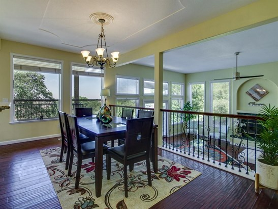 1070 Crestline Circle, El Dorado Hills, CA - USA (photo 5)
