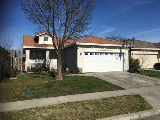 1570 Headslane Road, West Sacramento, CA - USA (photo 1)