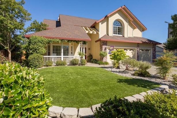 1305 Green Valley Court, Roseville, CA - USA (photo 4)