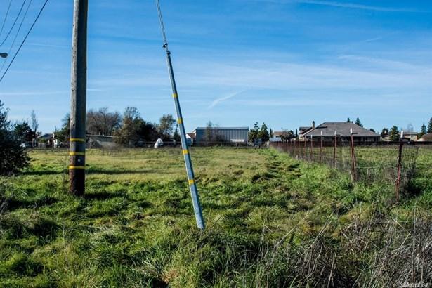 2860 Marshall Road, West Sacramento, CA - USA (photo 4)
