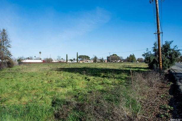 2860 Marshall Road, West Sacramento, CA - USA (photo 5)