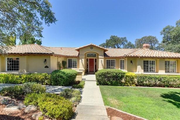 3052 Lennox Drive, El Dorado Hills, CA - USA (photo 1)
