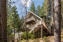 2001 Forebay Road, Pollock Pines, CA - USA (photo 1)