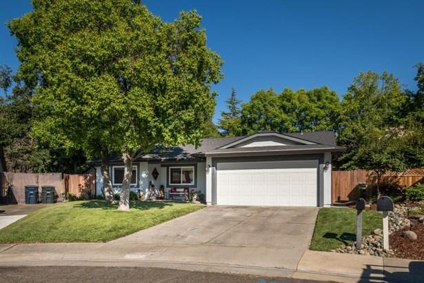 6052 Shawnda Court, Citrus Heights, CA - USA (photo 2)