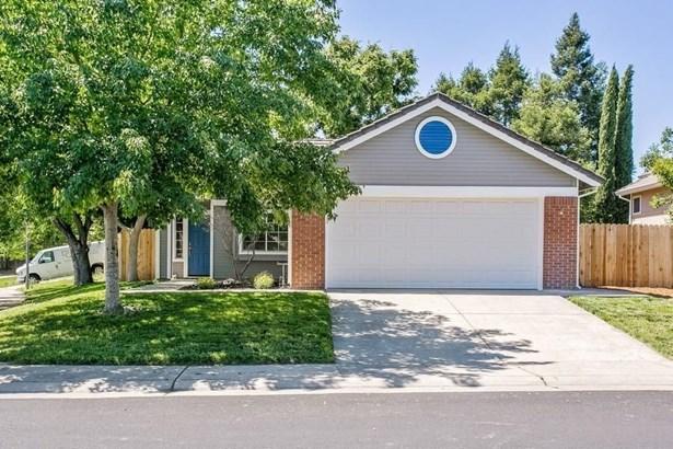 8312 Red Fox Way, Elk Grove, CA - USA (photo 2)