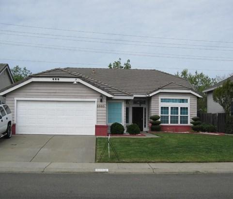 8660 Edgeware Way, Elk Grove, CA - USA (photo 1)
