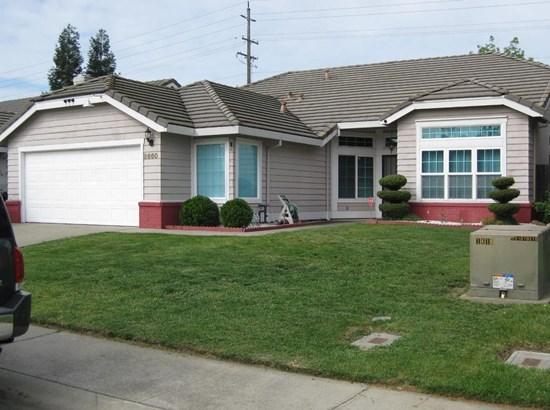 8660 Edgeware Way, Elk Grove, CA - USA (photo 2)