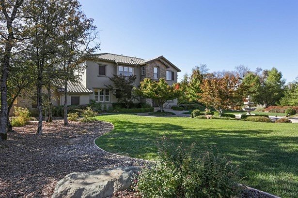 9825 Spyglass Circle, Auburn, CA - USA (photo 4)