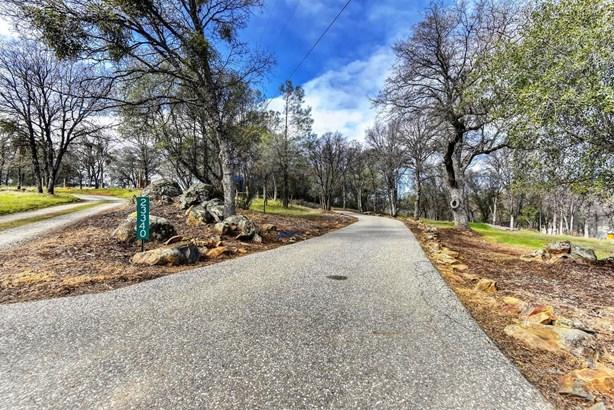 23340 Soili Road, Grass Valley, CA - USA (photo 2)