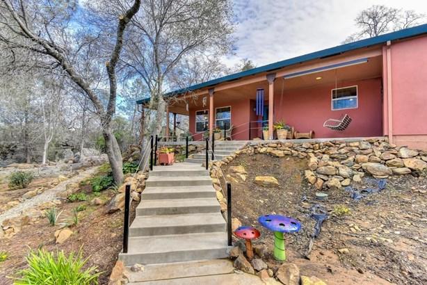 23340 Soili Road, Grass Valley, CA - USA (photo 4)