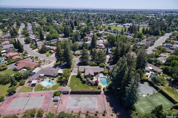 2301 West La Loma Drive, Rancho Cordova, CA - USA (photo 3)