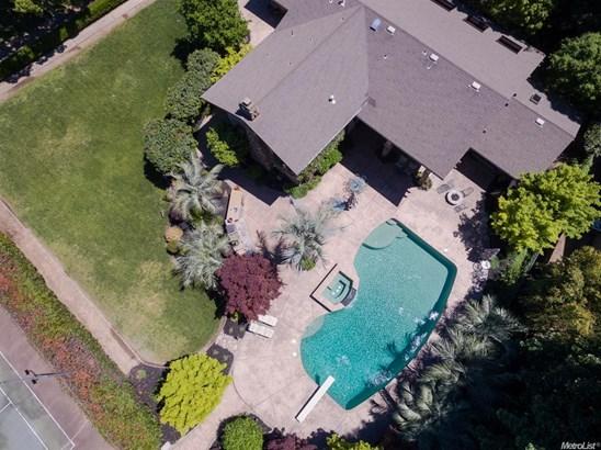 2301 West La Loma Drive, Rancho Cordova, CA - USA (photo 4)