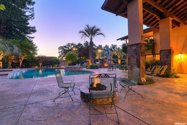 2301 West La Loma Drive, Rancho Cordova, CA - USA (photo 5)