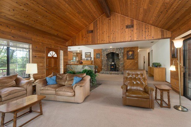4626 Carol Lane, Shingle Springs, CA - USA (photo 5)