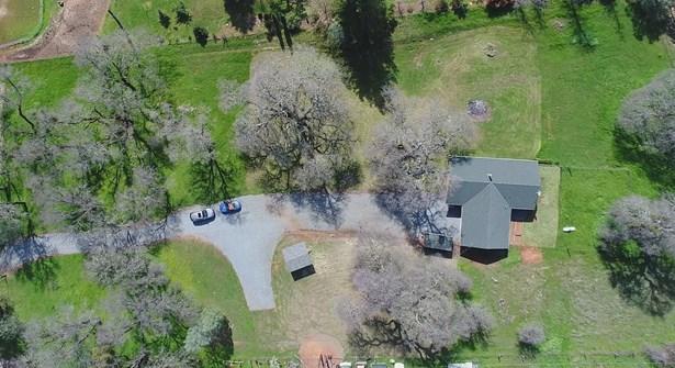 5186 Oak Lane, Garden Valley, CA - USA (photo 2)