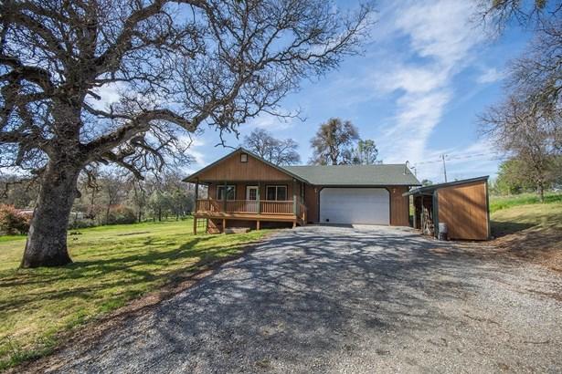 5186 Oak Lane, Garden Valley, CA - USA (photo 3)