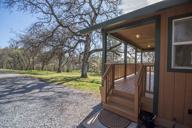 5186 Oak Lane, Garden Valley, CA - USA (photo 5)