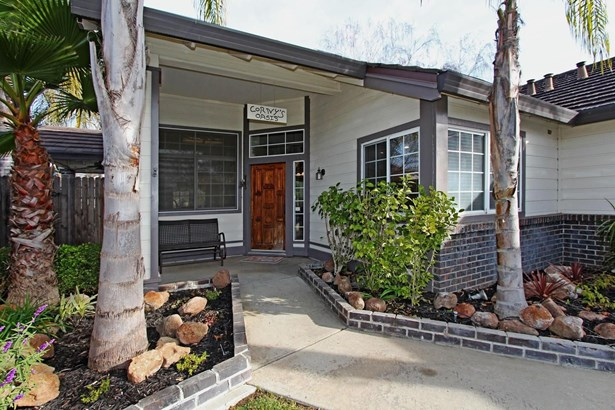 5409 Buena Park Court, Antelope, CA - USA (photo 3)