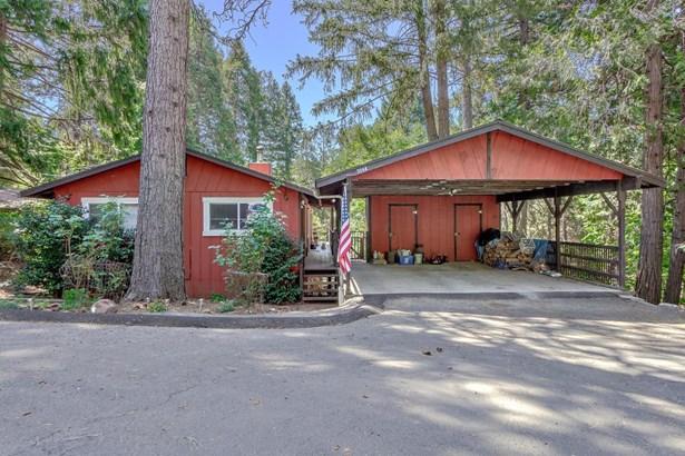 3044 Leaf Circle, Pollock Pines, CA - USA (photo 1)