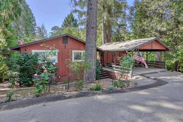 3044 Leaf Circle, Pollock Pines, CA - USA (photo 2)