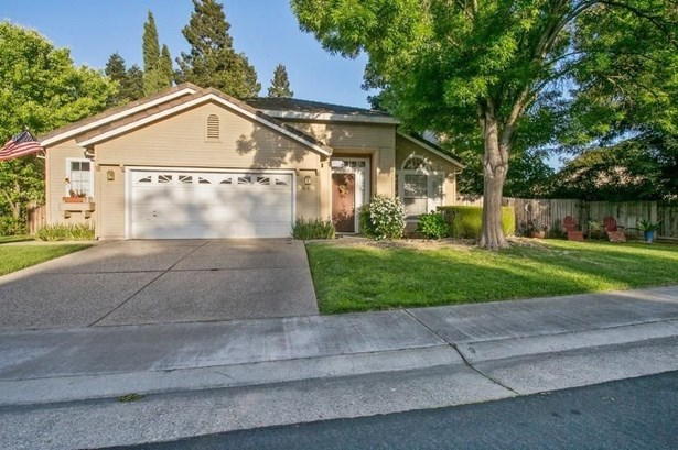 9449 Clementine Way, Elk Grove, CA - USA (photo 1)