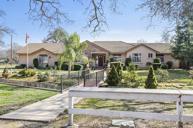 4989 Pasadena Avenue, Sacramento, CA - USA (photo 1)