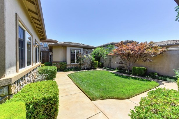 6039 Southerness Drive, El Dorado Hills, CA - USA (photo 3)