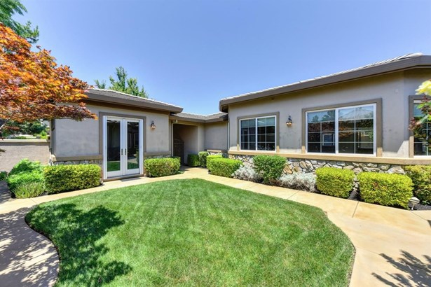 6039 Southerness Drive, El Dorado Hills, CA - USA (photo 5)