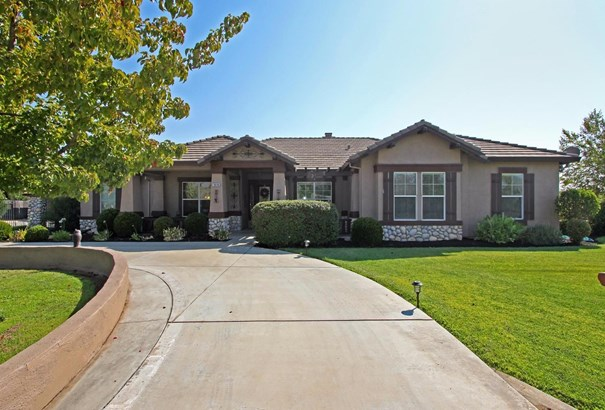 7616 Polo Crosse Avenue, Sacramento, CA - USA (photo 1)