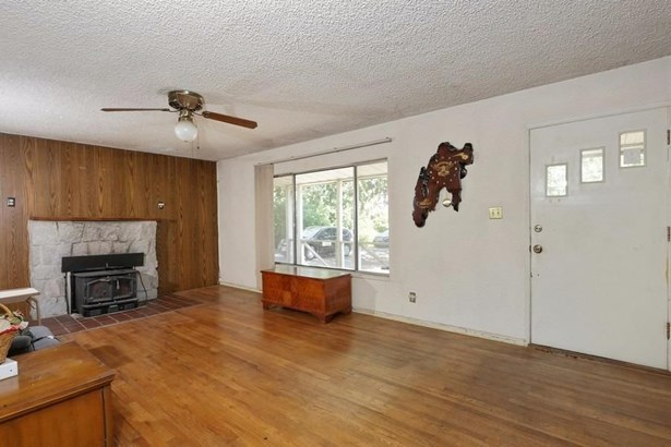 6655 Nicolaus Road, Lincoln, CA - USA (photo 2)
