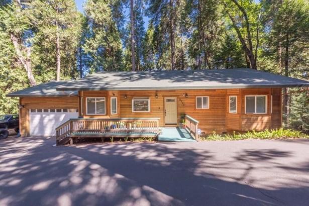 6735 Onyx Trail, Pollock Pines, CA - USA (photo 3)