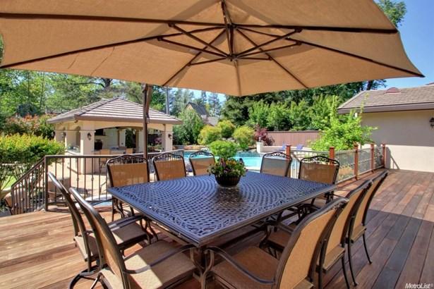 5516 Clarendon Way, Carmichael, CA - USA (photo 3)