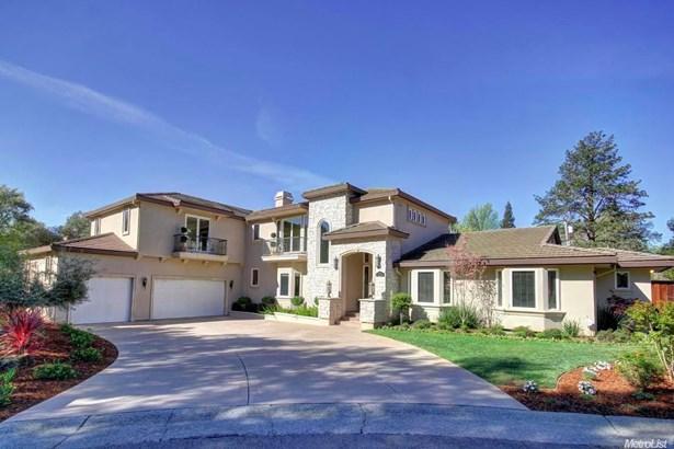 5516 Clarendon Way, Carmichael, CA - USA (photo 5)