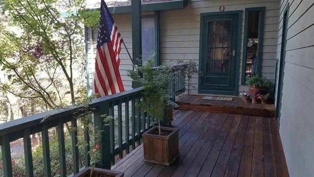 6315 Green Ridge Drive, Foresthill, CA - USA (photo 2)