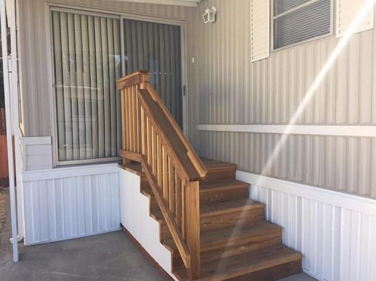 2000 West Capitol Avenue 118, West Sacramento, CA - USA (photo 2)