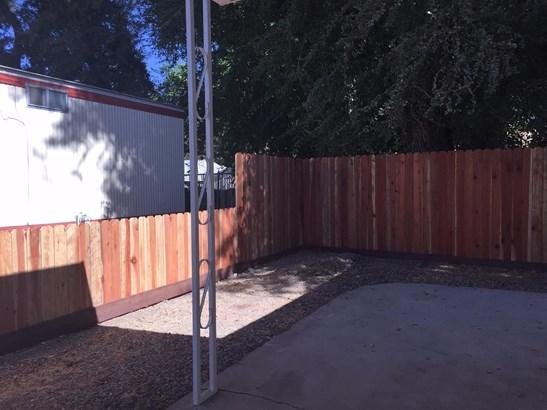 2000 West Capitol Avenue 118, West Sacramento, CA - USA (photo 4)