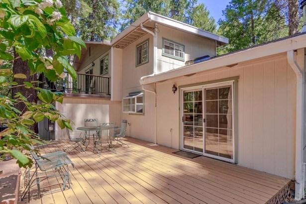 5508 Gilmore Road, Pollock Pines, CA - USA (photo 2)