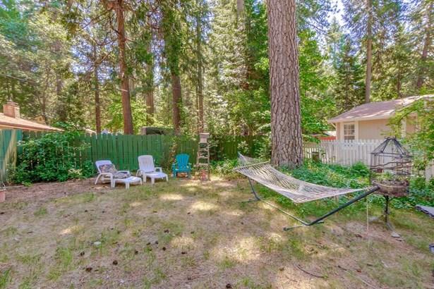5508 Gilmore Road, Pollock Pines, CA - USA (photo 3)