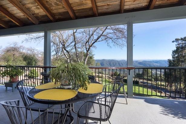 5952 Dolomite Drive, El Dorado, CA - USA (photo 4)