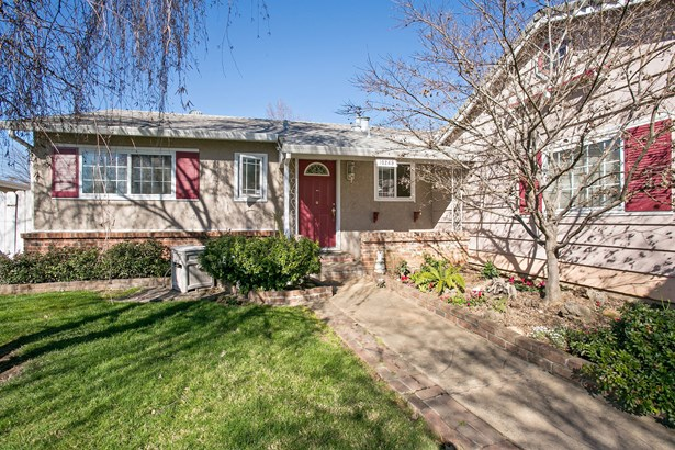 10249 Rinda Drive, Rancho Cordova, CA - USA (photo 2)