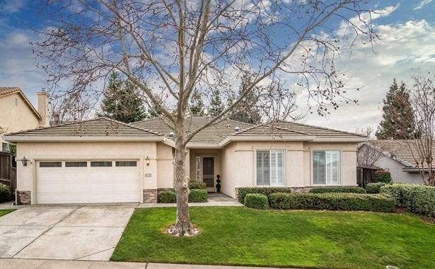 4372 Newland Heights Drive, Rocklin, CA - USA (photo 1)