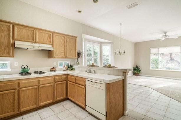 4372 Newland Heights Drive, Rocklin, CA - USA (photo 5)