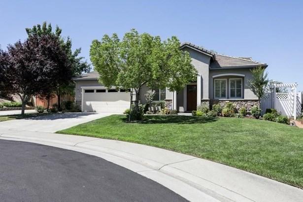 4150 Blossomwood Court, Rocklin, CA - USA (photo 1)