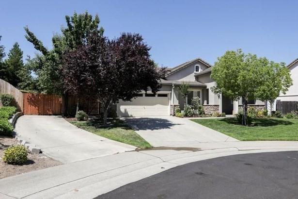 4150 Blossomwood Court, Rocklin, CA - USA (photo 2)