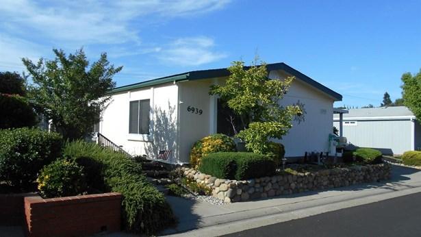6939 Daisy Lane, Citrus Heights, CA - USA (photo 1)