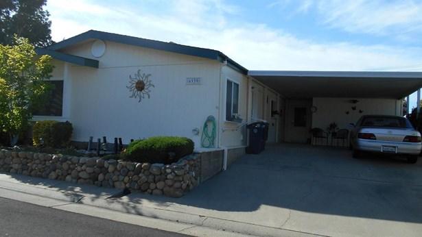6939 Daisy Lane, Citrus Heights, CA - USA (photo 2)
