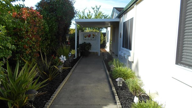 6939 Daisy Lane, Citrus Heights, CA - USA (photo 4)