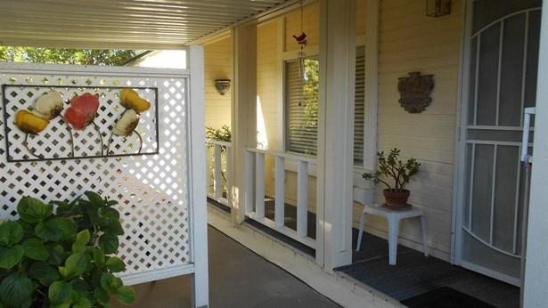 6939 Daisy Lane, Citrus Heights, CA - USA (photo 5)